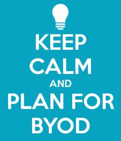 keep-calm-byo