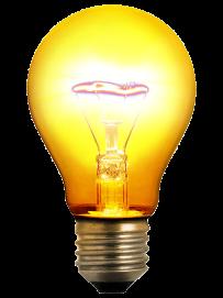 Light-Bulb-38.png
