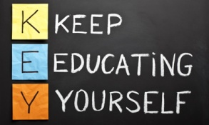 educating-yourself