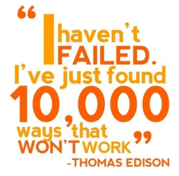 thomas-edison-quotes-sayings-success-failed.jpg