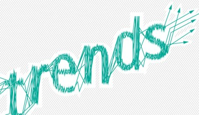 trends2012.jpg