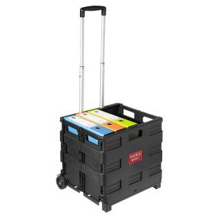 lecprtc01_packroll_pack_roll_trolley_cart_35kg_black