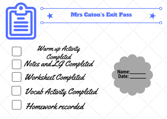 Mrs Caton's Exit Pass (1).png