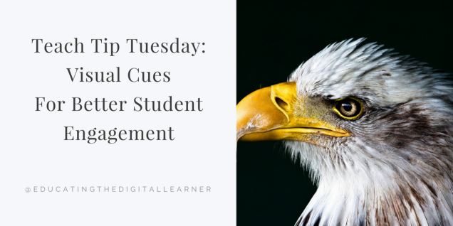visual-cuesfor-better-student-engagement