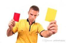 warning-cards