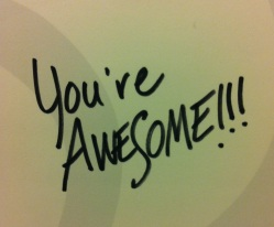 Youre-Awesome-Note.jpg